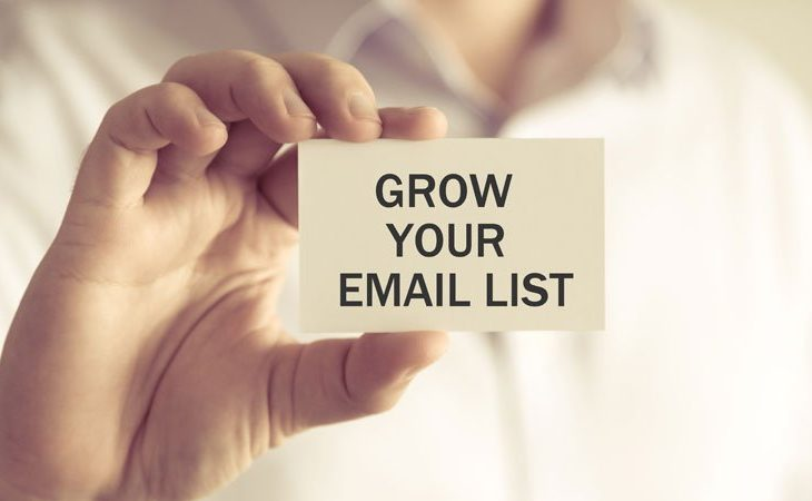 5-Step-Guide-to-Small-Business-Email-Marketing-Aidan-SEO